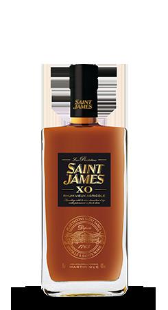 Saint-James-Extra-Old