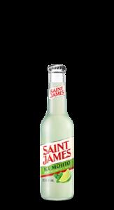 Saint-James-Ice-Mojito