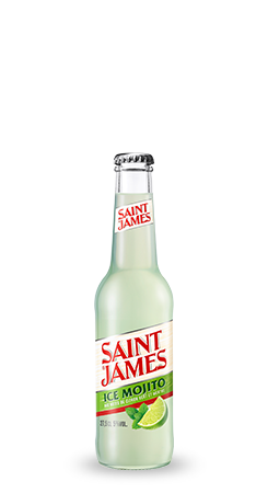 Saint-James-Ice-Mojito