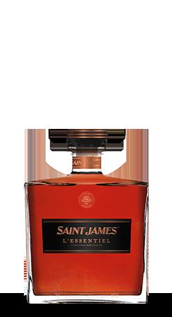 Saint-James-L'Essentiel