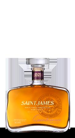 Saint-James-Quintessence
