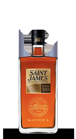 Saint-James-2001