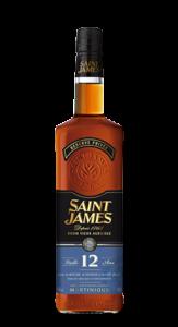 Saint-James-vieux-12ans