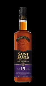 Saint-James-Vieux-15ans