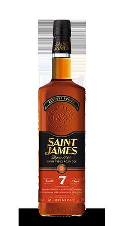 Saint-James-7ans