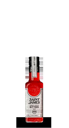 Saint-James-Aromatic-Bitters