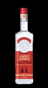 Saint-James-Coeur-Chauffe