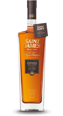 Saint-James-Cuvee-Excellence