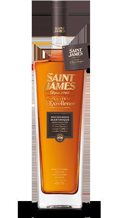 Saint-James-Cuvee-Excellence