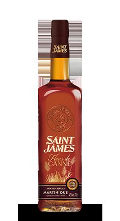 Saint-James-Canne-Vieux