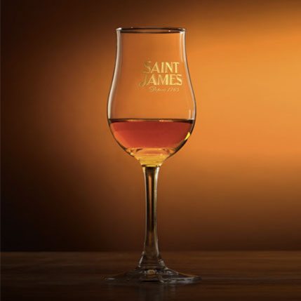 verre-degustation-rhum-saint-james