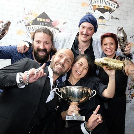 gagnants-bartenders-society-2019