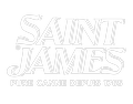 Rhum Saint James